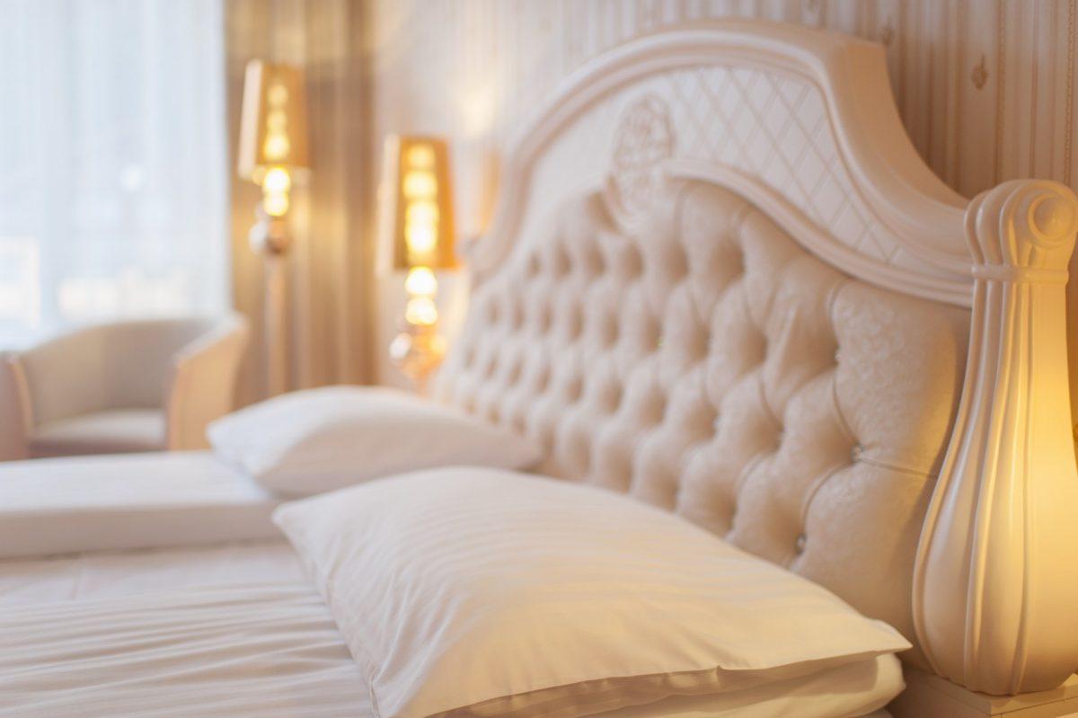 Hotel Carpathia din Sinaia impreuna cu Fly time a lansat Oferta Last Minute pentru 2 (doua) persoane!