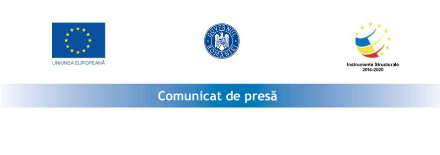 """Lansare proiect """"Practica pentru o cariera de success – PRACTIC-ON""""  ID MySMIS 131118"""